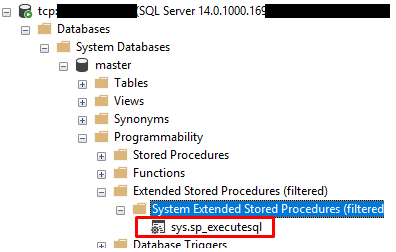 Client Requests & Sql events in Sql Server   SQL CHIT CHAT