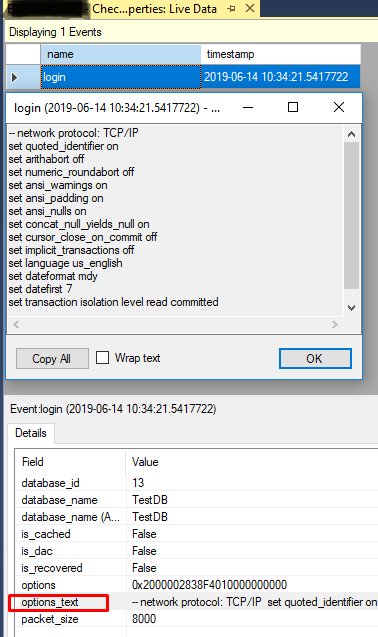 SQL Server Adminstration | SQL CHIT CHAT … The blog about